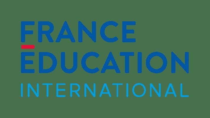 ALIP France Education international